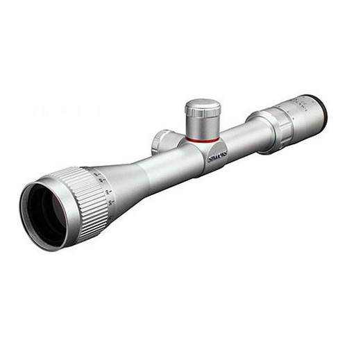 Simmons .22 Mag Series Riflescope