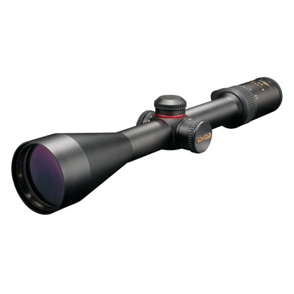 Simmons .44 Mag Series Riflescope