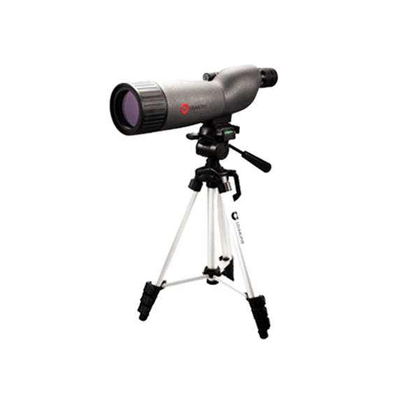 Simmons 20-60x60mm Dark Grey,Hard Case,Tripod Box-20-60x60mm Dark Grey, Hard Case,Tripod Boxed
