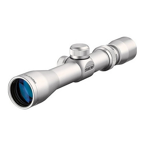 Simmons ProHunter Series Scope