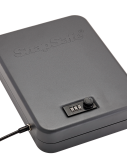 SnapSafe Combination Lock Box XL (Single Unit)