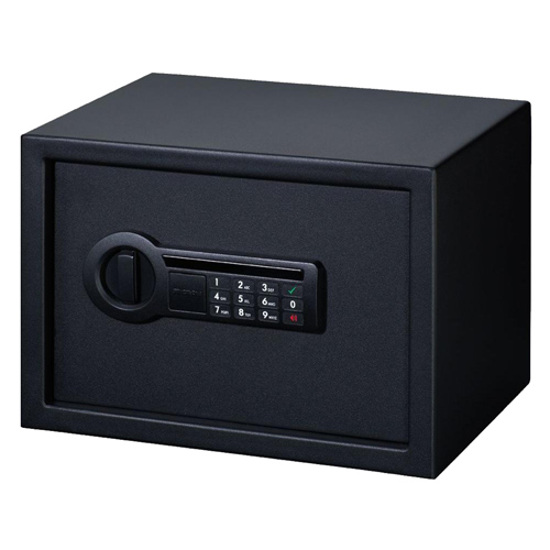Stack-On PS-1514 Personal Safe w/ Electronic Lock