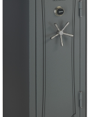 Stack-On Total Defense 22-24 Gun Safe w/Combination Lock