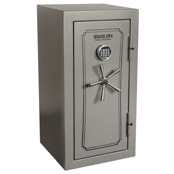 Stack-On Total Defense Executive Safe