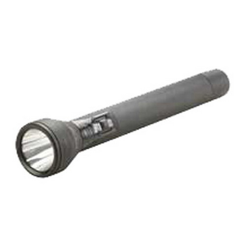 Streamlight SL-20LP Flashlight - SL-20LP (Without Charger) - Black NiMH