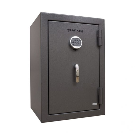 Tracker Series Model HS30 Fire Insulated Gun Safes