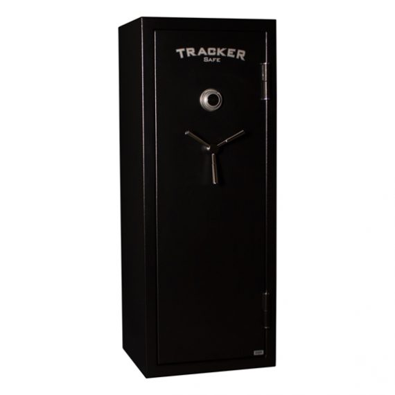 Tracker Series Model M12 13 Long Gun Safe