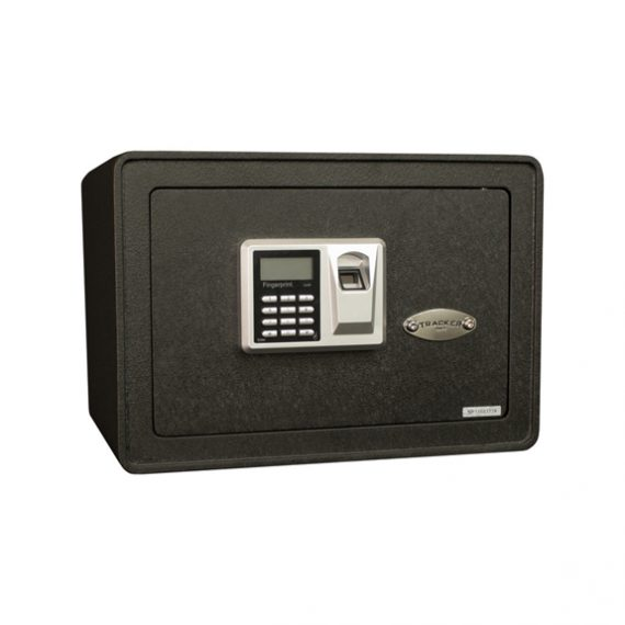Tracker Series Model S10-B2 Non-Fire Insulated Security Safe