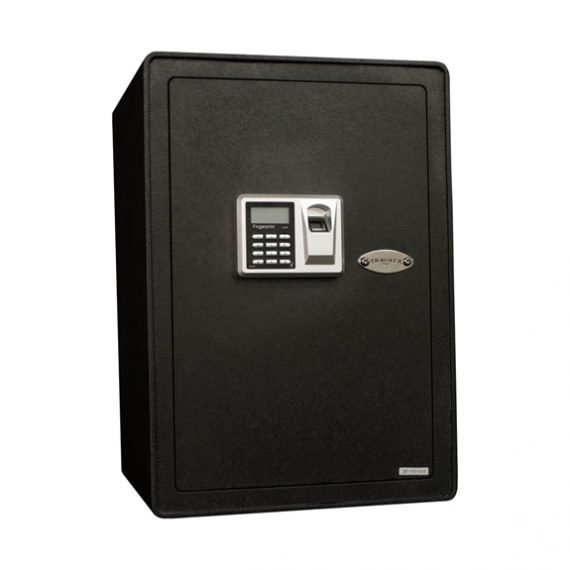 Tracker Series Model S19-B2 Non-Fire Insulated Security Safe