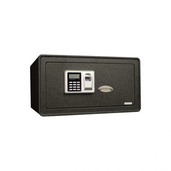 Tracker Series Model S8-B2 Non-Fire Insulated Security Safe