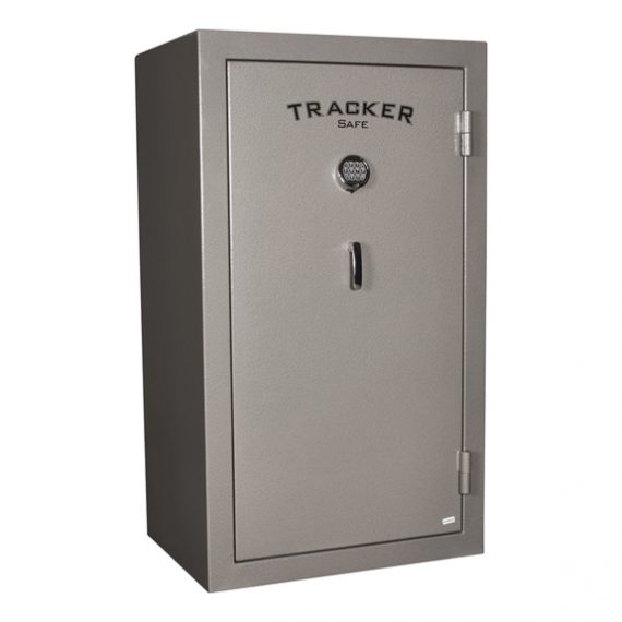 Tracker Series Model TS30 30 Long Gun Safe