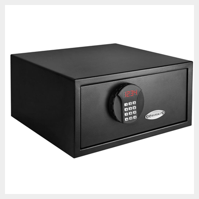 Digital Gun Safes