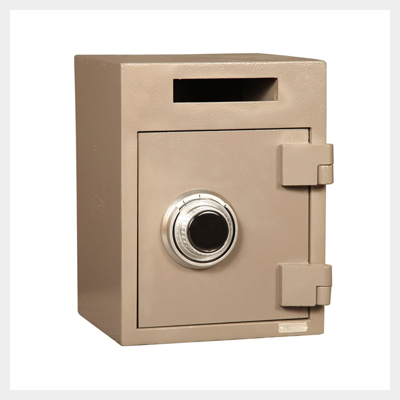 Drop Box Safes | DropBox Safes