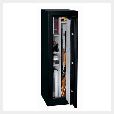 Tall Gun Safes
