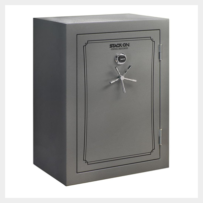 Waterproof Gun Safes