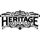 Heritage Gun Safes