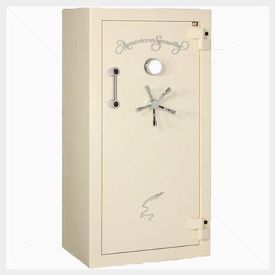 Home Gun Safes | Home Safes