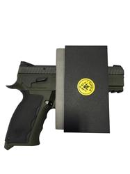 Benchmaster - Weapon Rack - Slider Gun Rack