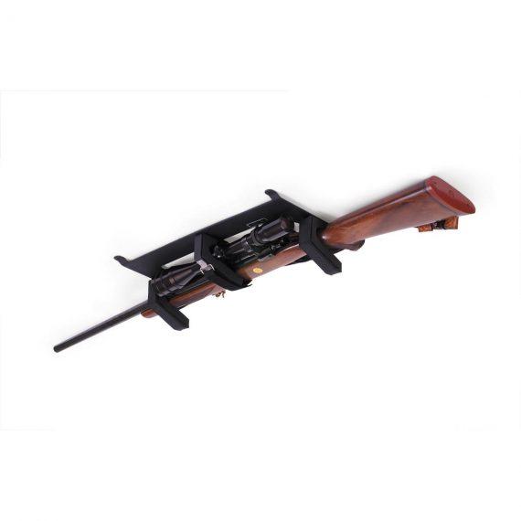 Big Sky Racks BSR-1 BSR Series 1-Gun Non-Locking Weapon Mount