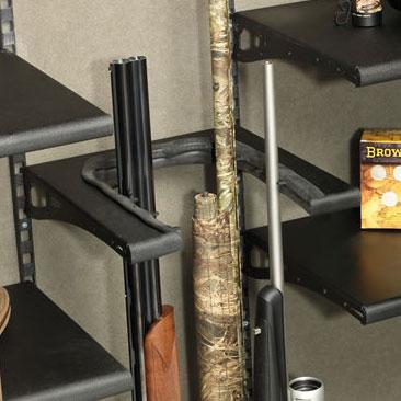 Browning AXIS Barrel Rack