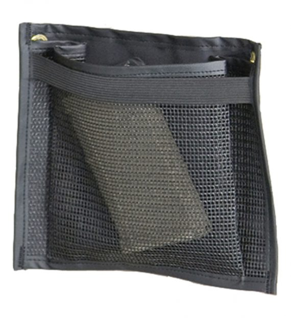Rack'em - 6141 - Small Pouch