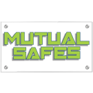 Mutual Safes