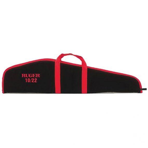 """Allen Cases 40"""" Ruger 10/22 Blk Case-Ruger by Allen Gun Cases"""