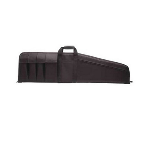 """Allen Cases Endura Assault Rifle Case 46""""-Endura Assault Rifle Case"""