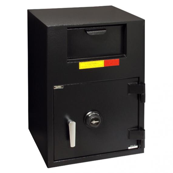 American Security BWB2025FL Safe - Depository Front Loading Safe