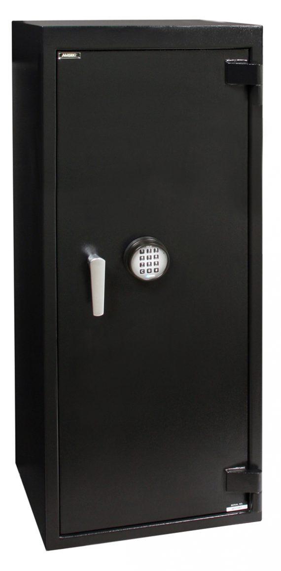 American Security BWB4020 - Large Single Door Standard Safe