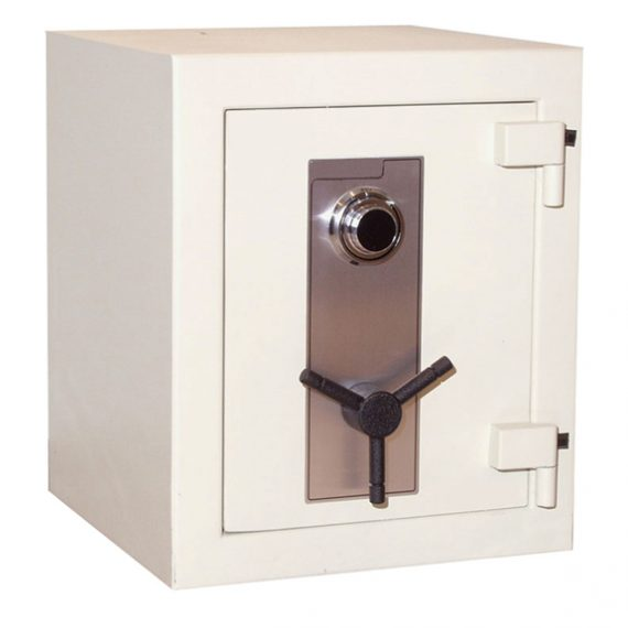 American Security CE1814 AmVault TL-15 Safe