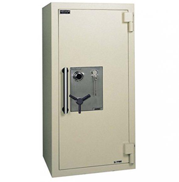 American Security CE4524 AmVault TL-15 Safe