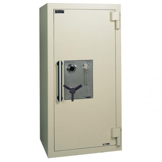 American Security CE5524 AmVault TL-15 Safe