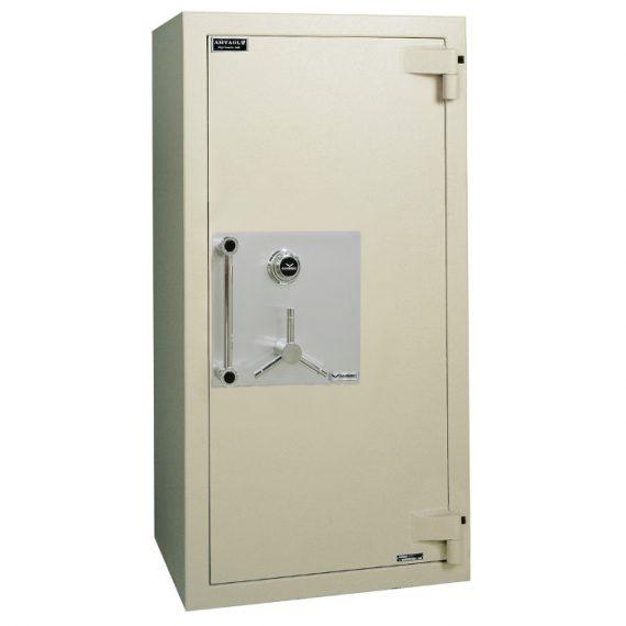 American Security CE6528 AmVault TL-15 Safe