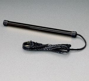 American Security Dehumidifier Rod