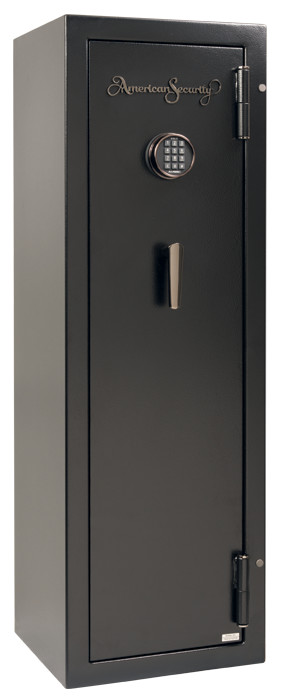 American Security TF5517E5 w/ Free Door Organizer