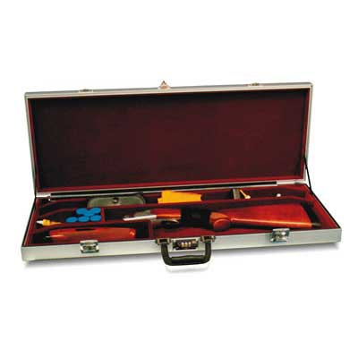 "Americase 3014 Premium Sporting Clays Special 32"" Barrel Shotgun Case"