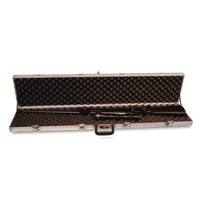 Americase 4002 Premium Single Rifle Case