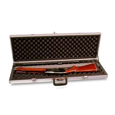"Americase 4012 Premium Takedown Pump, Auto, or O/U, 34"" bbl Shotgun Case"
