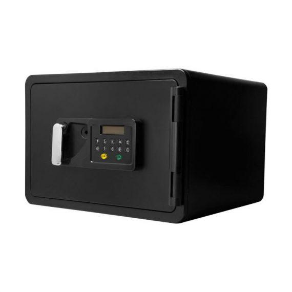 Barska AX11902 Fireproof Digital Keypad Safe