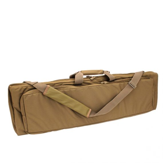 "BlackHawk Products Group Homeland DiscreetCaseRfl 40"" DsTn-Homeland Discreet Rifle Case 40"""
