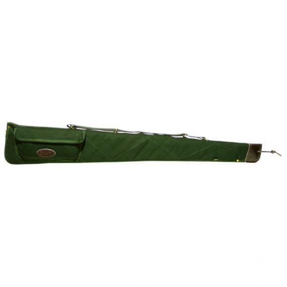 Boyt Alaskan Series GC97WC Shotgun Case
