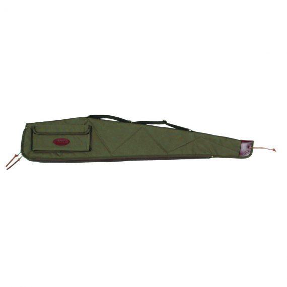 Boyt Alaskan Series GC98P Scoped Rifle Case