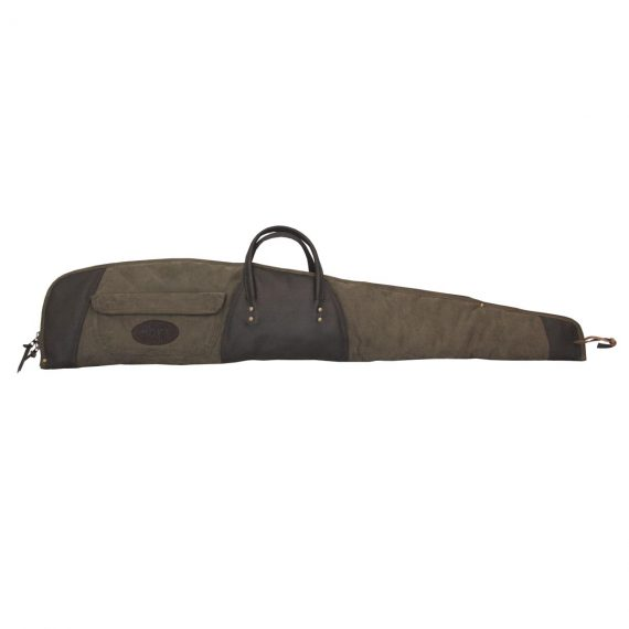 Boyt Deluxe Plantation PS56 Rifle Case