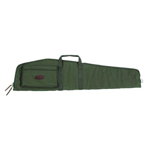 Boyt GC43P Varmint Rifle Case w/Accessory Pocket