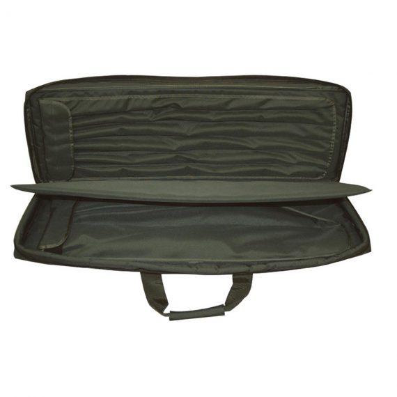 Boyt GC80 Nylon Beakdown Shotgun/Tube Set Case