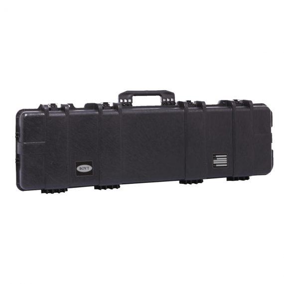 Boyt H-Series H41 Tactical Rifle/Carbine Case