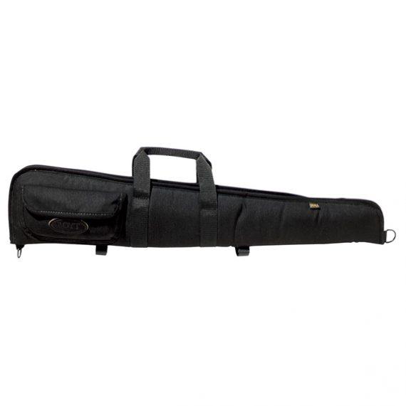 Boyt LE46 46 Inch Tactical Shotgun Case