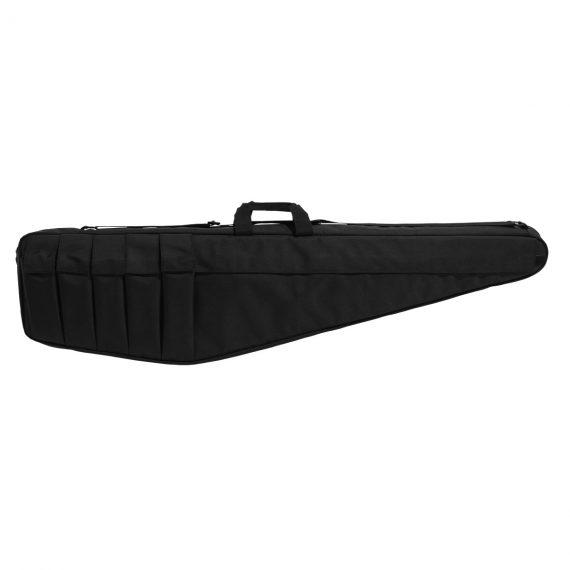 Boyt LER46 46 Inch Tactical Rifle Case
