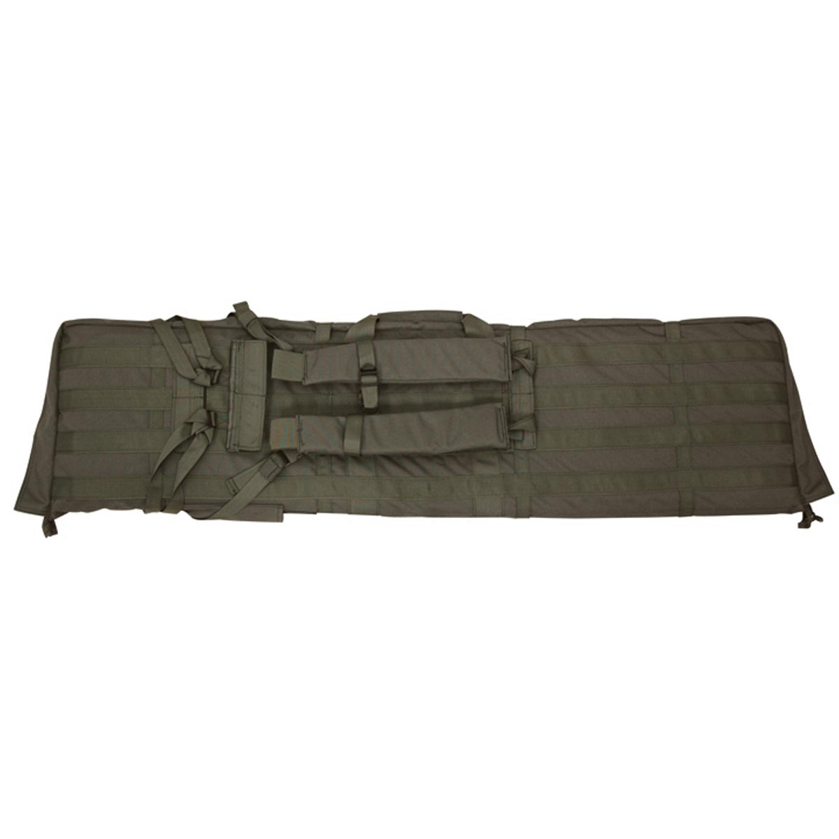 Boyt TAC200 Tactical Drag Bag